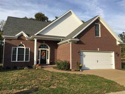 5532 Whitegate Court, Newburgh, IN