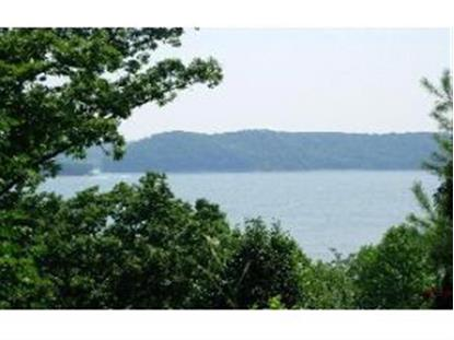 Lot 15 Harbor Dr, Bloomington, IN