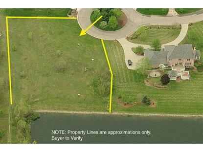 51193 Shannon Brook Lot 58 Court, Granger, IN