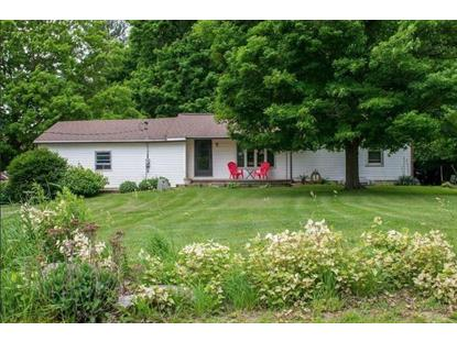 66201 Pine Road, North Liberty, IN