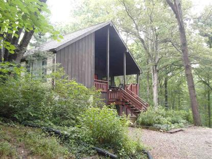 6332 Bender Road, Bloomington, IN