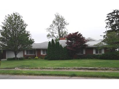 1601 Inwood Road, South Bend, IN