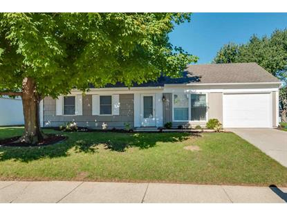 3809 Greenmont, South Bend, IN