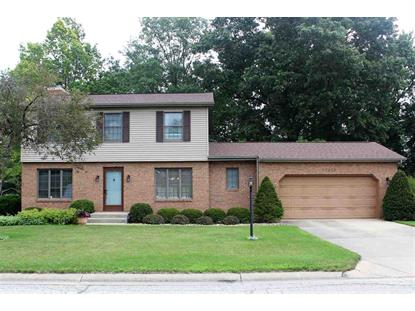 57070 Pine View, South Bend, IN