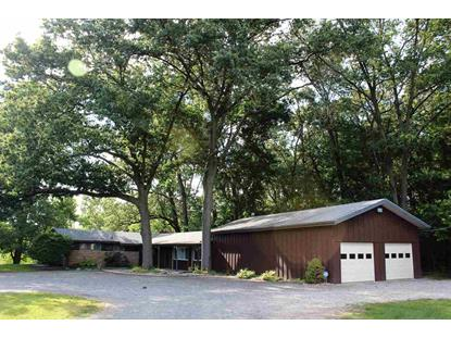 54105 County Road 7, Elkhart, IN