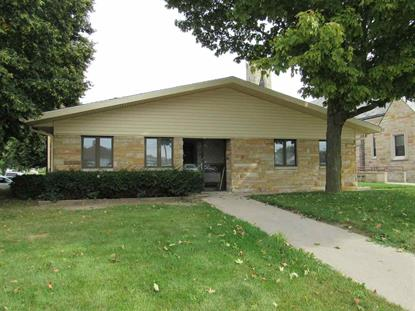 4 bedroom houses for rent in kokomo indiana online - 4 bedroom houses for rent indianapolis ...