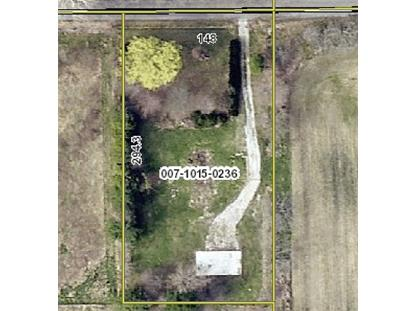 24510 Quinn Road, North Liberty, IN