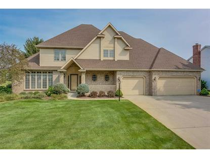 50604 Stonington Drive, Granger, IN