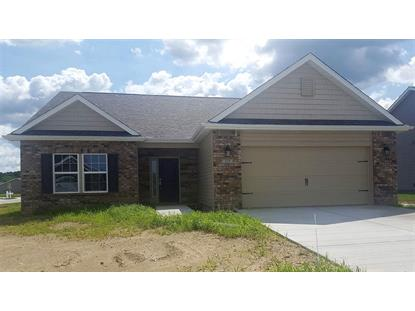 119 Aqueduct Circle (Lot#53), West Lafayette, IN