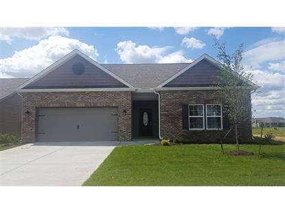 204 Aqueduct Circle (Lot #27), West Lafayette, IN