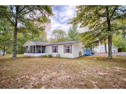 12441 S County Road 500 E, Stendal, IN