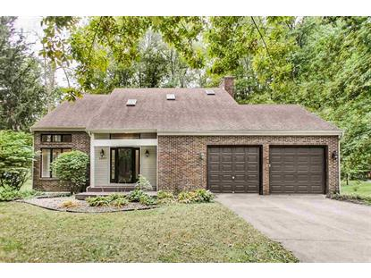 11087 Forest Drive, Plymouth, IN