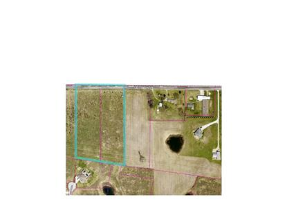 24550 State Line Road, Elkhart, IN