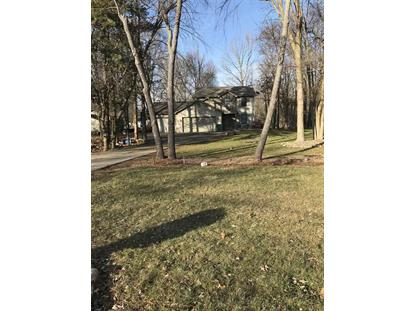 23455 Ironwood Drive, Elkhart, IN