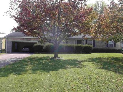 9807 W State Road 56, French Lick, IN