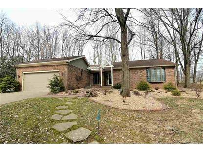 10233 Outer Lincoln, Newburgh, IN