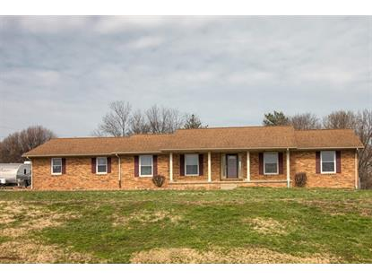 4990 Scenic Lake Drive, Mount Vernon, IN