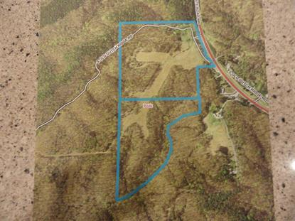 68.86+/- Acres South State Road 446, Bloomington, IN