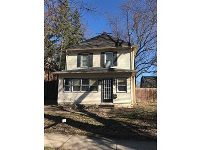 514 Evergreen St, West Lafayette, IN
