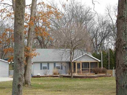 50728 State Road 23, Granger, IN