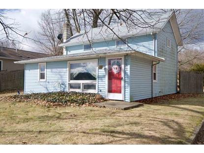 51639 E County Line Road, Middlebury, IN