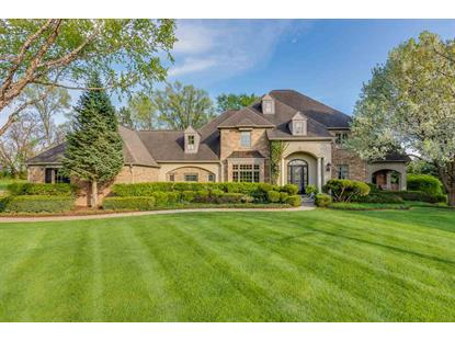 51390 Colleen Court, Granger, IN