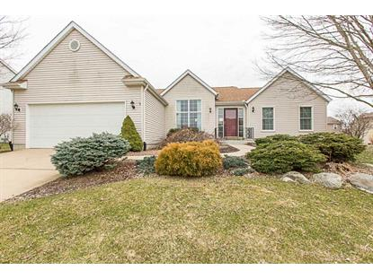 4243 Anchor Drive, Mishawaka, IN