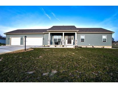 57566 Sumac Court, Elkhart, IN