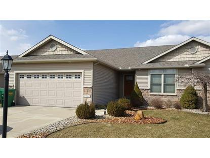 25865 Northland Crossing Drive, Elkhart, IN