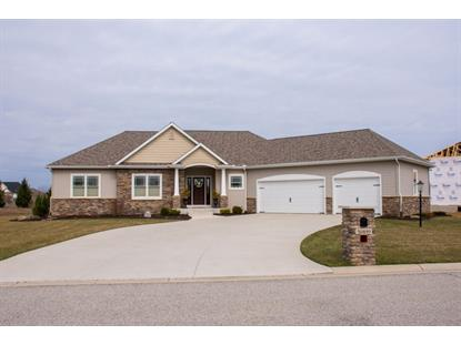 50899 Stonecutter Drive, Granger, IN