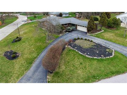 3600 Mulberry Drive, Lafayette, IN