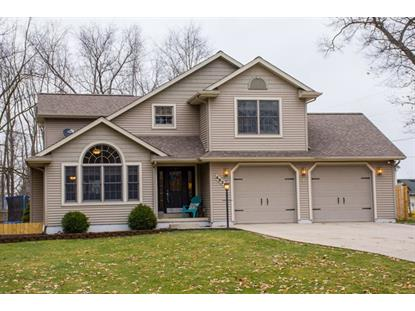 4638 E Woodland Acres Drive, Syracuse, IN