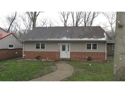 12711 W Tippecanoe  Ranch Rd., Delphi, IN
