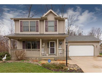 4952 Spring Rain Drive, South Bend, IN