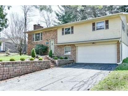 4230 E Cambridge Drive, Bloomington, IN