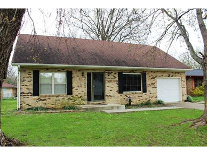 670 Southfield Road, Evansville, IN