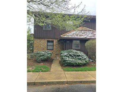 2329 E Winding Brook Circle, Bloomington, IN