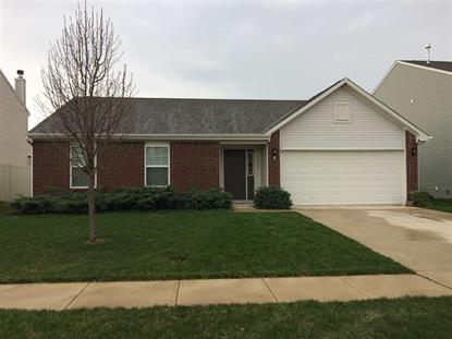 4116 Wildoner Drive, Marion, IN