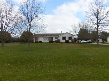 29155 Quinn Road, North Liberty, IN