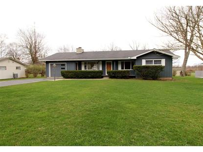 2565 W Lawson Road, Marion, IN