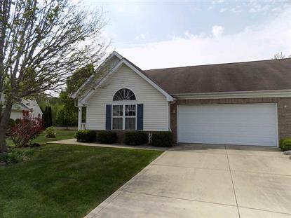 3386 WEATHERED ROCK Circle, Kokomo, IN