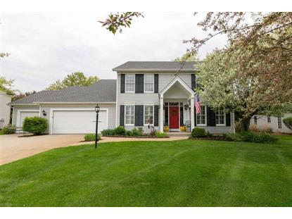 15433 Stony Run Trail, Granger, IN