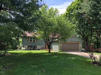 5430 Hillside Lane, West Lafayette, IN