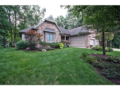 21370 Fawn River Court, Goshen, IN