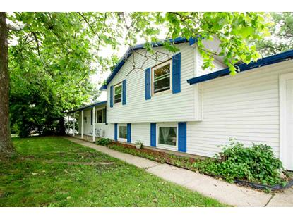 18135 Heatherfield, South Bend, IN