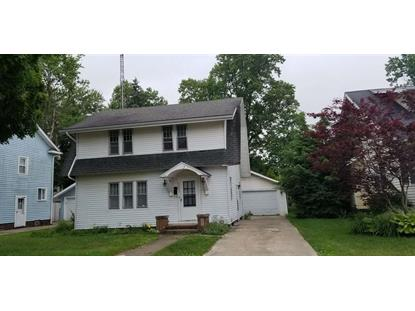151 Gage Ave., Elkhart, IN
