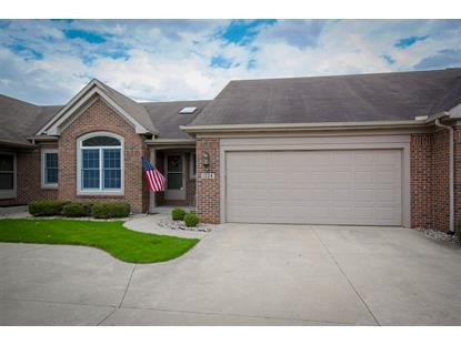 1334 Pebble Court, Goshen, IN