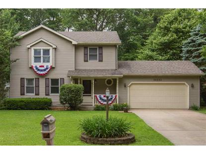 54553 Old Bedford Trail, Mishawaka, IN
