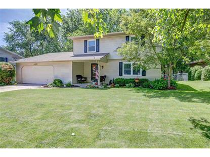52175 Carriage Hills Dr., South Bend, IN
