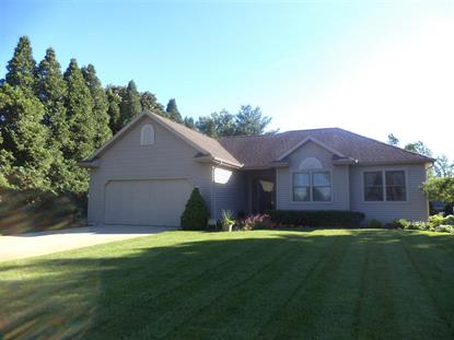 53283 LaPlace Drive, Middlebury, IN